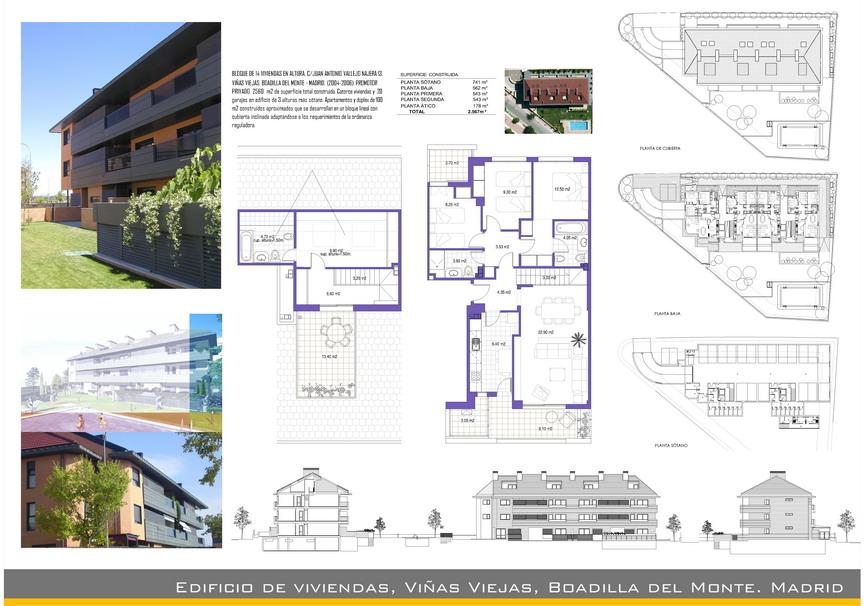 03_14-edificio-boadilla-presentacion2_864x648