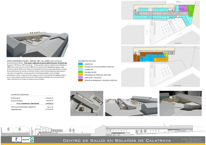 CS Bolaños Calatrava2 30pp
