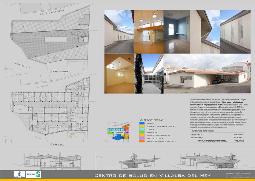 cs-villalbadelrey2-30pp_864x648