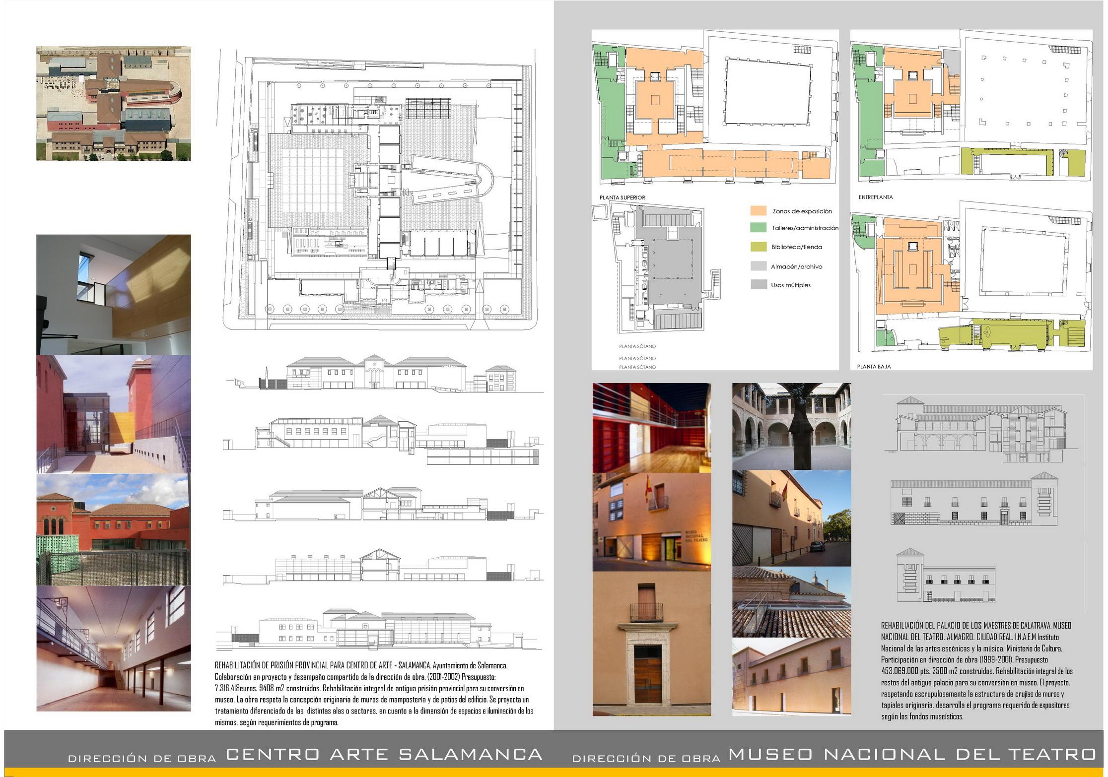 do-museos-presentacion